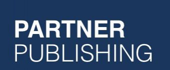 Partner Publishing