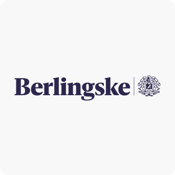 Berlingske