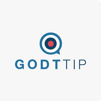 GodtTip.dk
