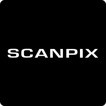 Scanpix