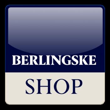 Berlingske Shop