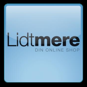 Lidtmere.dk