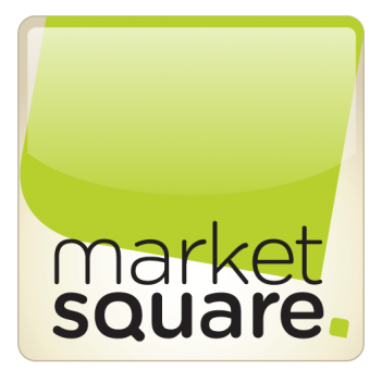 Marketsquare