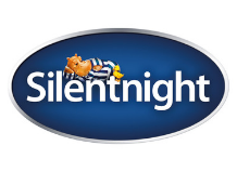 Silentnight Air Treatment Products