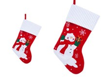 Christmas Decorations (re-use)