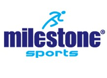 Milestone Sports Accessories