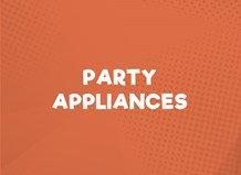 Party Appliances