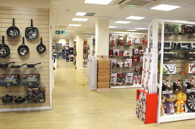 Image of the showroom2