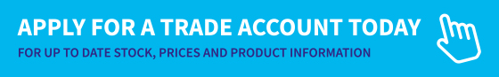 Apply for a Trade Account today!