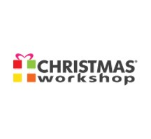 Christmas Workshop logo