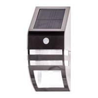 S/S Solar Sensor Light