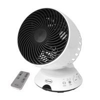 Silentnight Remote Controlled Desk Fan