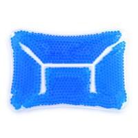 Bath Pillow - Blue
