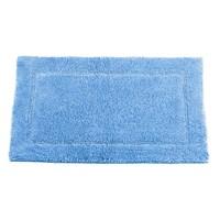 Bath Mat Set - Blue