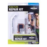 Puncture Repair Kit