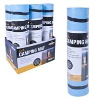 180cm EVA Camping Mat