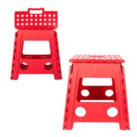 Large Step Stool - 16 inches