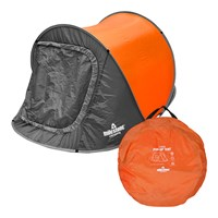 2 Man Pop Up Tent