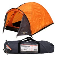 2 Man Super Dome Tent