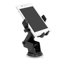 Smart Phone Car Holder