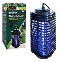 Electric Indoor Insect Killer