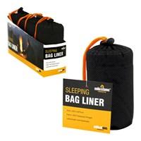 Summer Sleeping Bag Liner