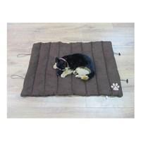 58x88cm Travel Pet Bed