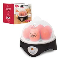 360w Electric Egg Cooker/Poacher