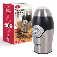 Compact Grinder - 150 watt - 50g Capacity