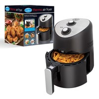 XL Air Fryer - 1300W