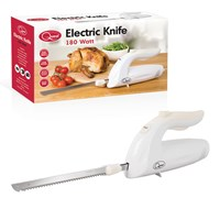 180w Electric Knife