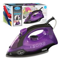 2200w Professional Steam Iron