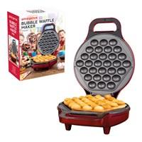 Bubble Waffle Maker