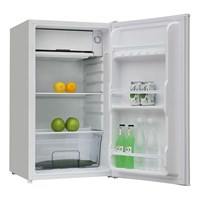 Under Counter Fridge - White