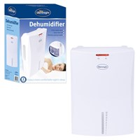 Silentnight Thermoelectric Dehumidifier