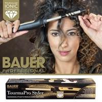 Bauer Tourma Pro Styler