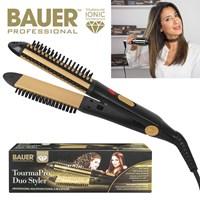 Bauer Tourma Pro Duo Styler 55w