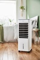 Silentnight 3 in 1 Air Cooler 5L