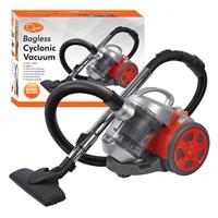 1000W Bagless Cylinder Vacuum