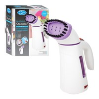 Garment & Fabric Steamer