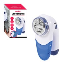 B/O Lint Remover