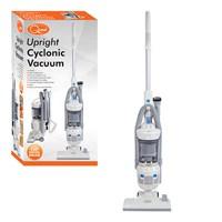 1200w Upright Vacuum Cleaner