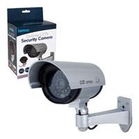 Dummy CCTV Security Camera