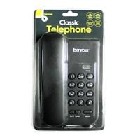 Telephones | Best Wholesale Prices