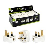 13amp Plug