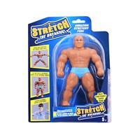 Bodybuilder Stretch Toy