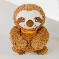 Cuddle Me Sloth Handwarmer