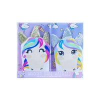 Unicorn Twin Pack Hand Warmers