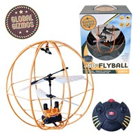 Flyball 360 Helicopter