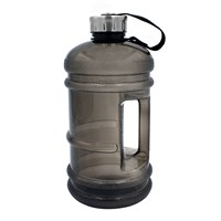 2.2L Bottle - BPA Free